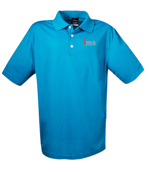 Nike Micro Pique Men's Dri-FIT Polo