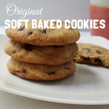Original Soft Baked Cookies (COSB02)