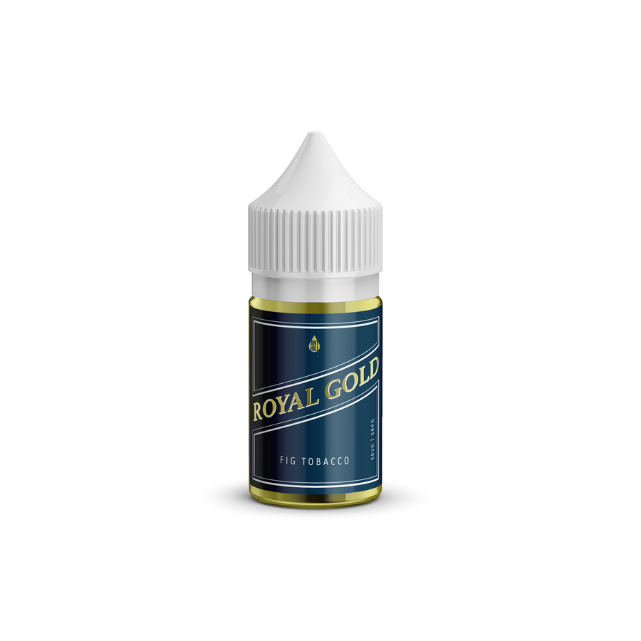Fig tobacco ejuice