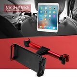 SmartMount ™ Car Seat Tablet Mount Holder