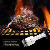 Supro Marinade Meat Injector