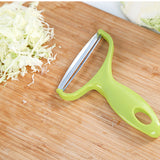 Stainless Steel Knife Blade Slicer Tools