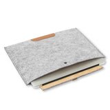 Sleeve Case Bag Compatible for MacBook / Surface Pro / ChromeBook