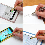 (50% Off / Limited Supply) Too Creative Magnetic Polar Pen