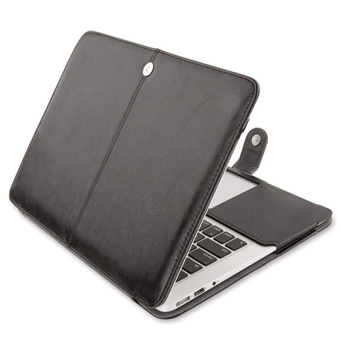 PU Leather Case/Cover for Macbook