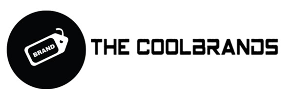 TheCoolBrands