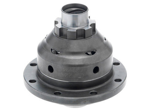 QDF22R - Volkswagen Lupo GTi / Polo GTi / Seat Arosa Sport (02T) (5 & 6-speed2002+) Quaife ATB Helical LSD Differential