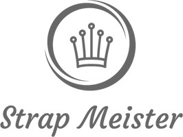 Strapmeister,we source one of the most affordable,comfortable and quality watch straps from different strap makers all in one place to be available to you.