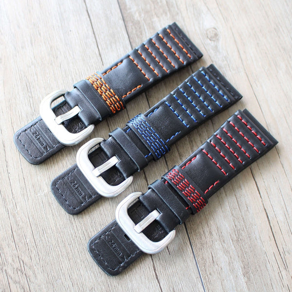 Sevenfriday sport styling straps-free shipping - StrapMeister
