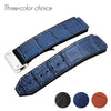 Best Cheap 25/19mm strap for hublot-strapmeister StrapMeister $31.99