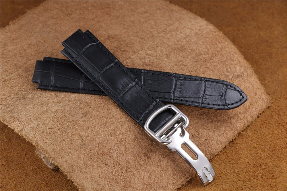 Strap for Cartier Series - StrapMeister