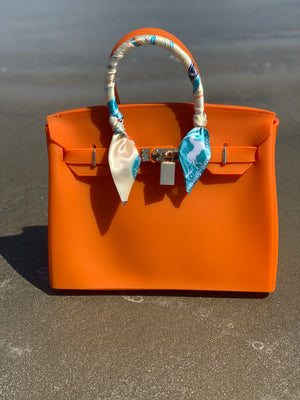 Orange Beachkin One Left!