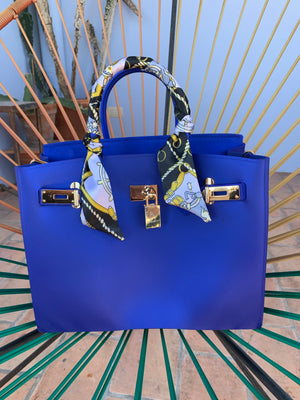 Royal Blue Beachkin ONE Left