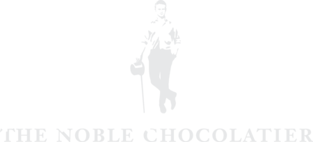 The Noble Chocolatier