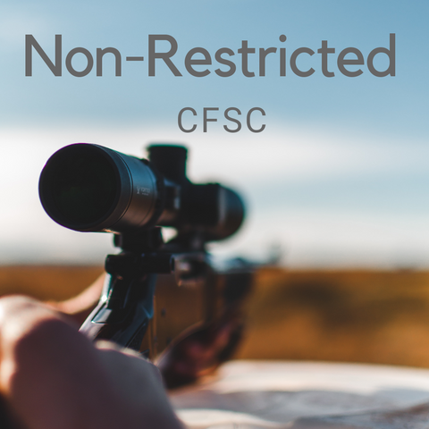 Non-Restricted April 28-29th, 2020