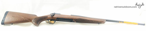 Browning X-Bolt Hunter .30-06