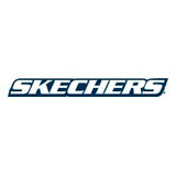 Skechers toddler kids womens shoes