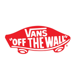 Vans toddler kids womens shoes
