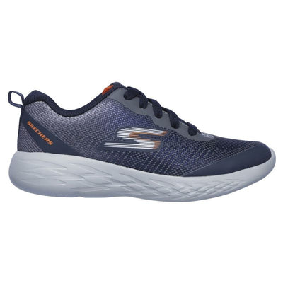 SKECHERS Go Run 600 Haddox Kids