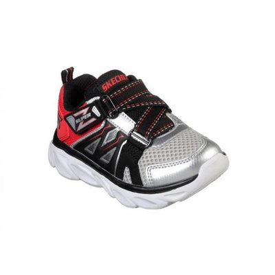 SKECHERS Hypno-Flash 3.0 Swiftest Toddler