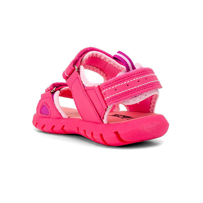 ACTIV Yana Girls Beach Sandals