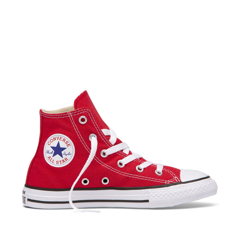 childrens converse high tops