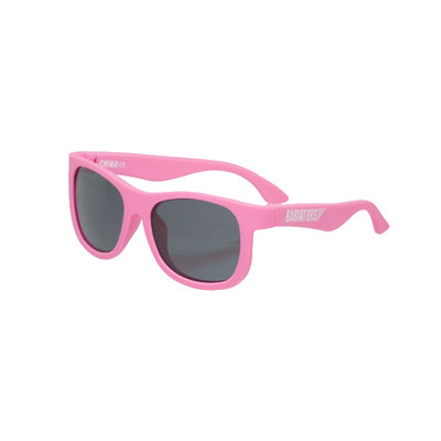BABIATORS Navigators Sunglasses 0-2 years