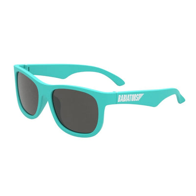 BABIATORS Navigators Sunglasses 3-5 years