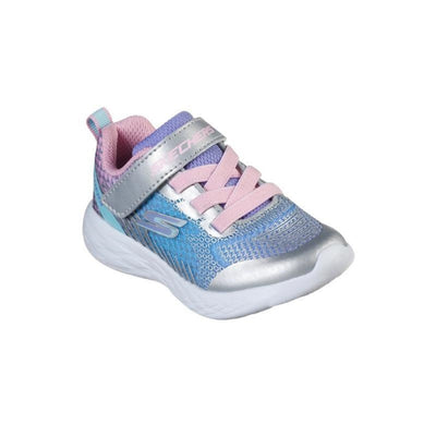 SKECHERS Go Run 600 Radiant Runner Toddler