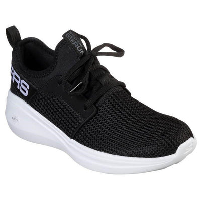 SKECHERS Womens Go Run Fast Valor