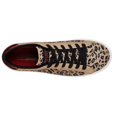 SKECHERS Womens Goldie Leo Leap