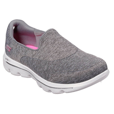 SKECHERS Womens Go Walk Evolution Ultra-amazed