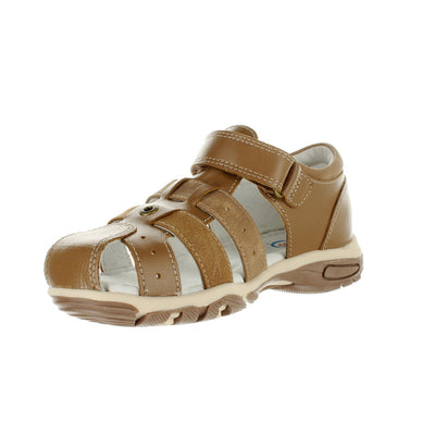 SUREFIT Peter Tan Boys Sandals