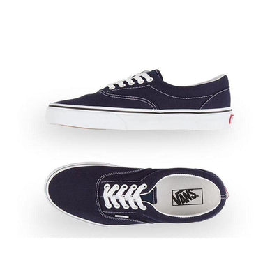 VANS Womens Era Navy
