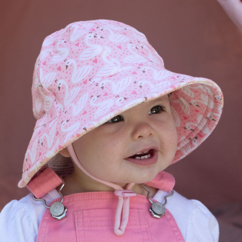 Bedhead kids hats Baby Hats Bucket hats Ponytail hats for