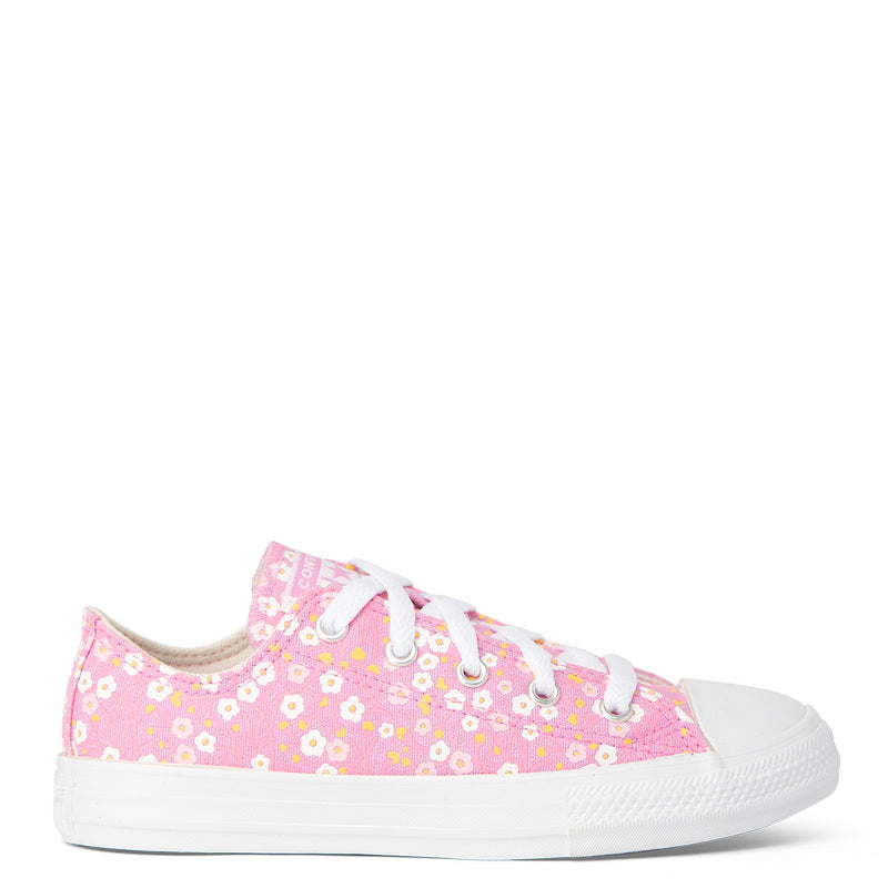Buy Toddler, Baby & Kids Converse in Australia | Afterpay