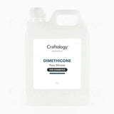 Dimethicone - Craftology Essentials - Philippines