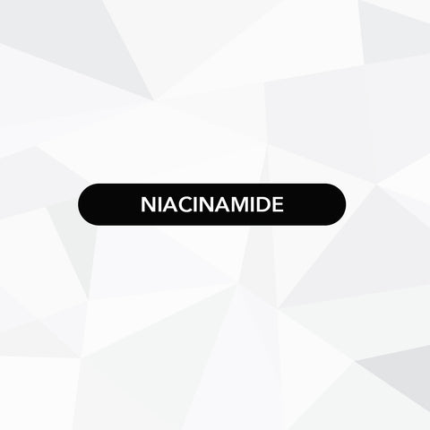 Niacinamide - Craftology Essentials - Philippines