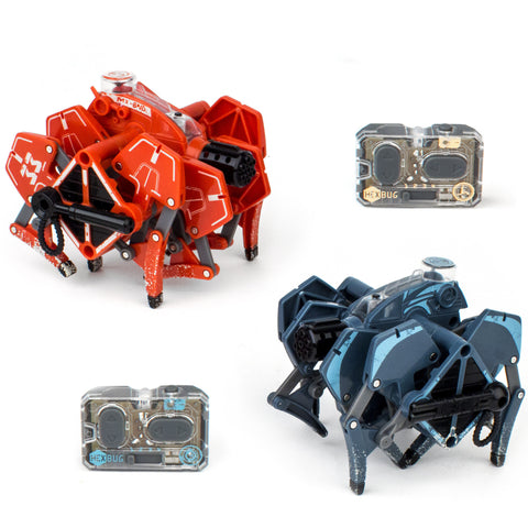 Hexbug Battleground Tarantula