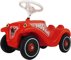 BIG Bobby Car - K and K Creative Toys