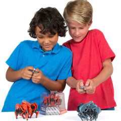 Hexbug Battleground Tarantula 1