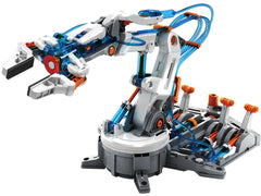 Hydraulic Arm Robot
