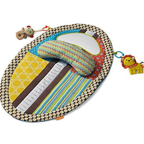 Infantino Play Mat Tummy Time