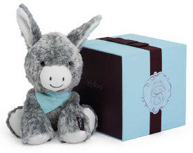 Kaloo Soft Toy Donkey Boxed 19cm