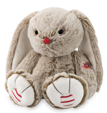Kaloo Soft Toy Rabbit Rouge Sandy Medium