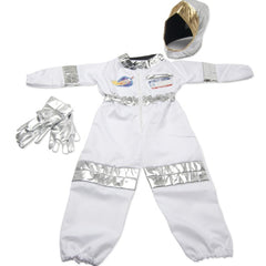 Melissa and Doug Dress Up Astronaut 2