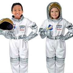 Melissa and Doug Dress Up Astronaut