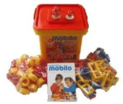 Mobilo Junior Bucket