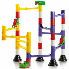 Quercetti Marble Run 45pc 1