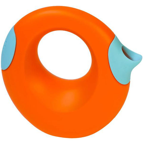Quut Cana Water Pourer Lagoon Orange 500ml